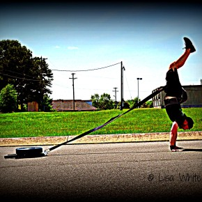 CrossFit DCL