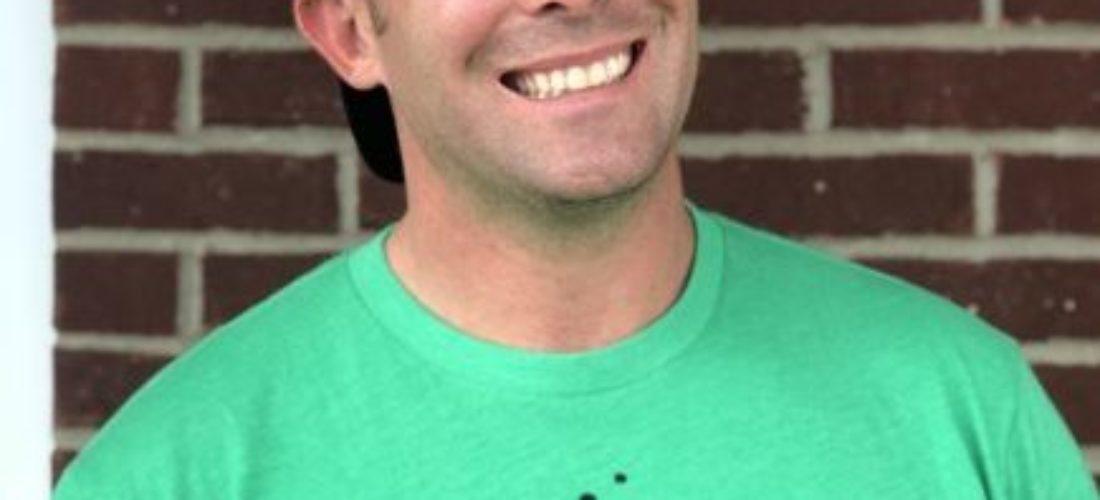 Cameron Gemoets
