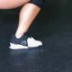 Forward Knee Travel In The Squat